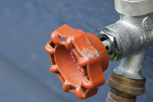 risanamento-tubazioni-idriche