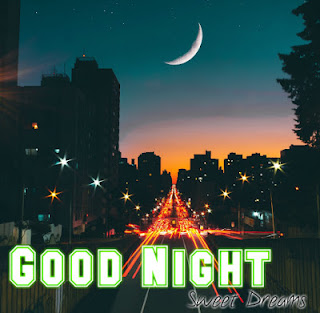 New Latest Good Night Images 2020  New Good Night Pics Hd 2020