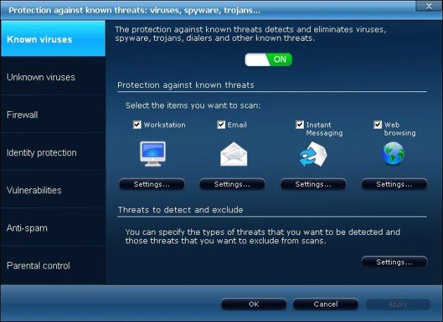 panda antivirus 2013 (www.freewarelatest.com)