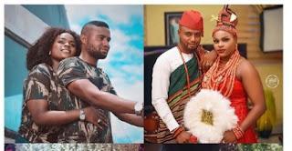 Nigerian Soldier Dies In Auto Crash Two Weeks After Wedding