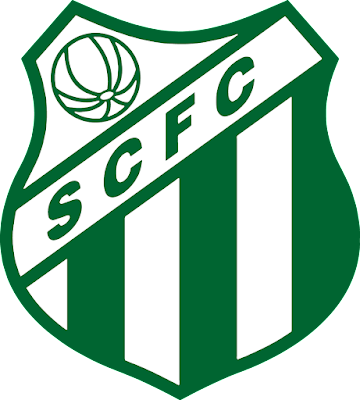SANTA CRUZ FUTEBOL CLUBE (TATUÍ)