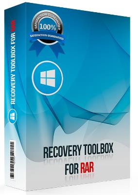 Download RAR Recovery Toolbox