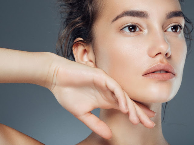 5 règles indispensables pour avoir une peau nette et plus belle