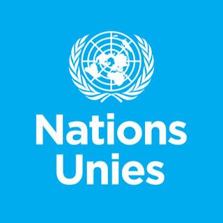 Avis de recrutement : Chargé.e d'Appui au Projet - UNOPS