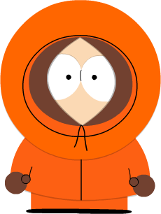 learn how to draw south park characters