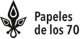 https://www.papelesdelos70.com/