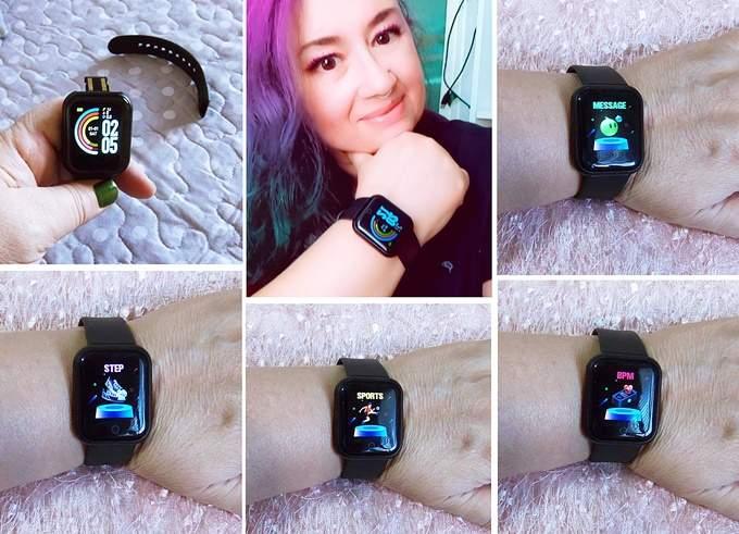 relógio-inteligente-smartwatch-d20