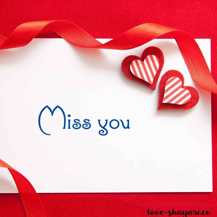 i miss you girl images