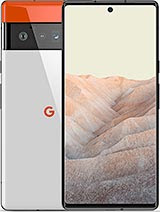 Google Pixel 6 Pro Price in Bangladesh & Full Specifications