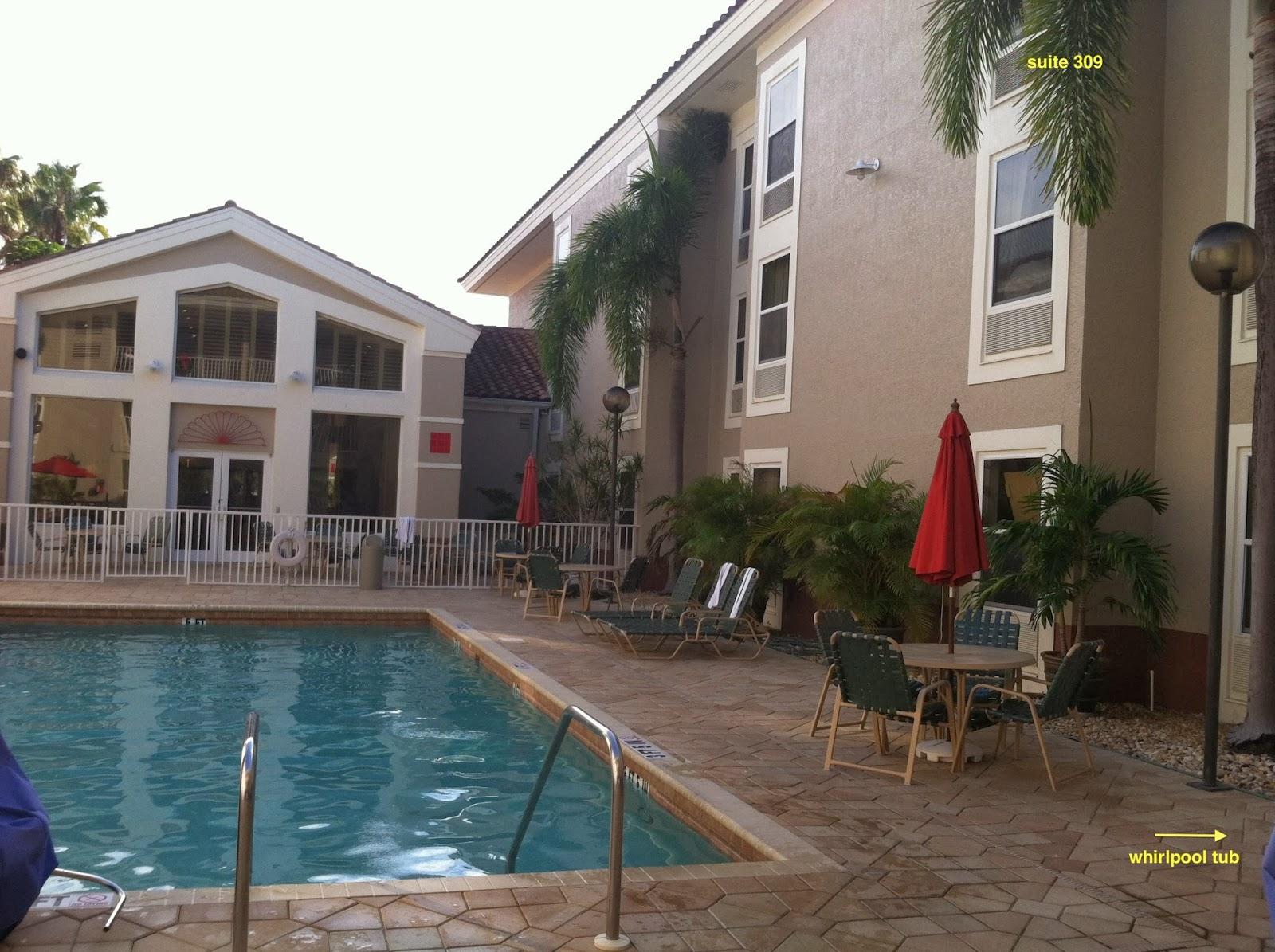 Hotels Near Sarasota Fl