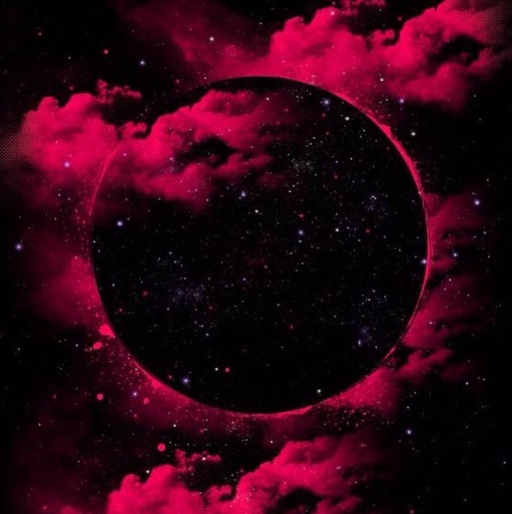 O mais longo Eclipse Lunar do século