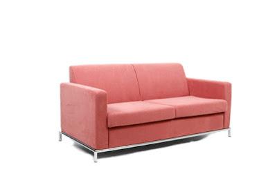 bürosit bekleme,ikili bekleme,ikili kanepe,bürosit koltuk,ofis kanepe,bekleme koltuğu,misafir koltuğu,novita