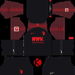 FC-Augsburg-nike-kits-2019-2020-dream-league-soccer-%2528away%2529