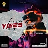 MIXTAPE: DJ Reymoney – Cruise Vibes Mix (Vol. 2)