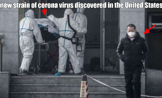coronavirus : About Variants of the Virus that Causes COVID-19​​ | CDCA new strain of corona virus discovered in the United States is spreading rapidly around the world.
