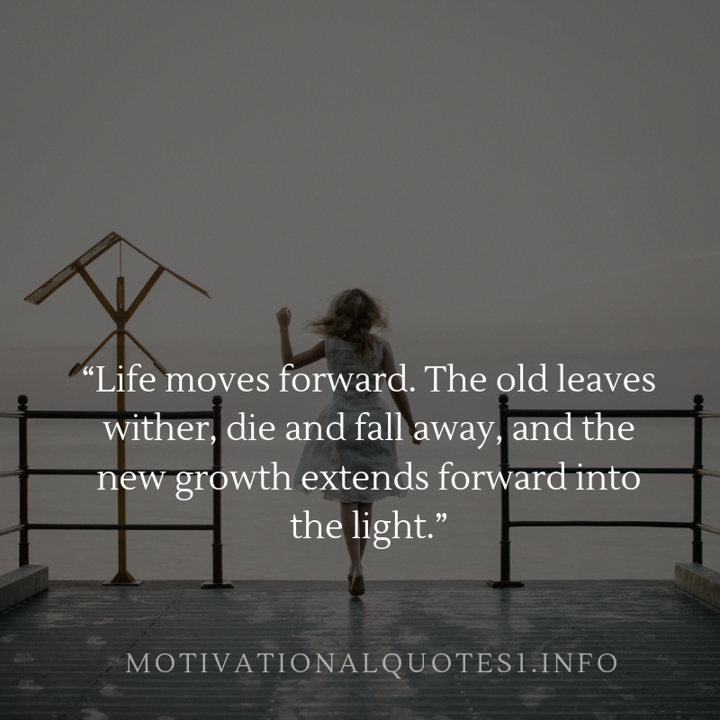 Quotes-about-Letting-go-of-relationship