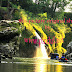Deskripsi Lengkap Wisata Sungai Oyo Jogja