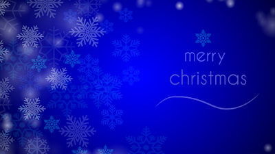 christmas background images free download