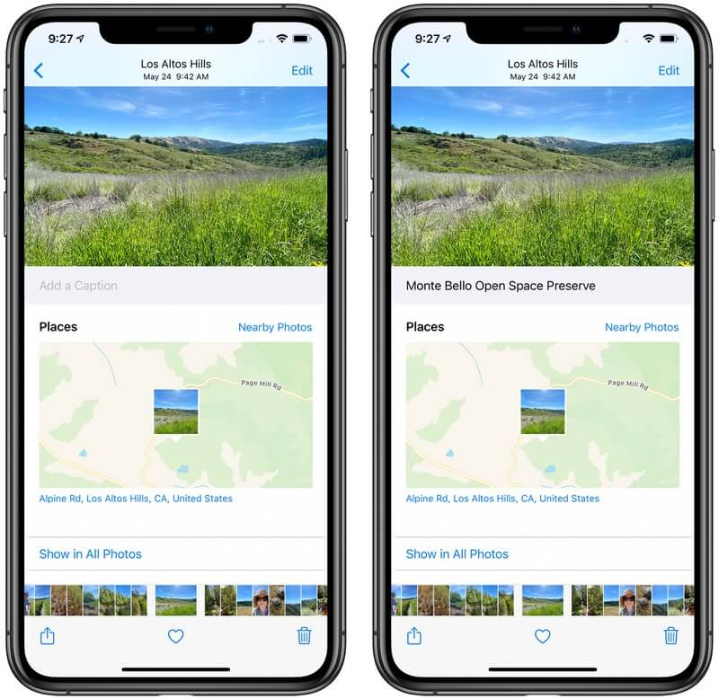 ios-14-akan-memungkinkan-pengguna-menambahkan-teks-ke-foto