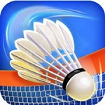 badminton-game-online
