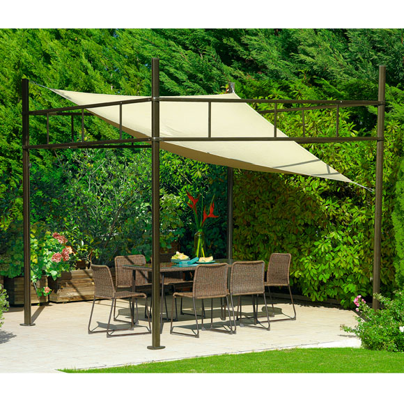 Toldo Impermeable Leroy Merlin Finest Elegant Great Stunning Top