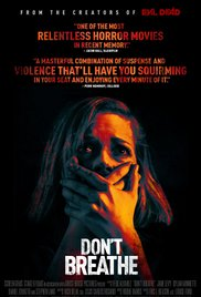 Dont Breathe 2016 DVDRip XviD AC3-iFT 1.6GB