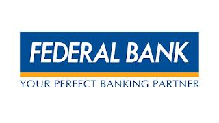 NR Savings Account Scheme for the Seafarer Segment – Federal Bank