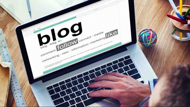 sumber-penghasilan-blogger