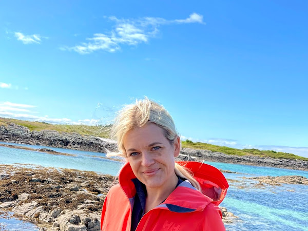 Helly Hansen W VERGLAS INFINITY SHELL JACKET Review