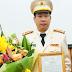 Trưởng Phòng cảnh sát kinh tế Công an Hà Nội bị đình chỉ công tác để phục vụ điều tra