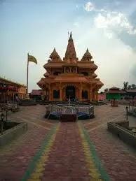75 दिनों के बाद, दर्शन / वापी के मंदिर भक्तों और भगवान के बीच दो गज की दूरी के साथ खुलेंगे। - Vapi Media News