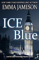 https://www.goodreads.com/book/show/34535189-ice-blue#