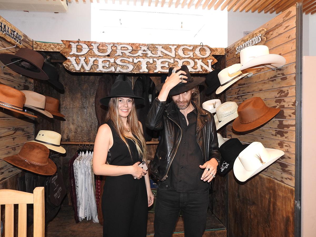 DURANGO CUATRO VOCACIONES TURISTICAS ENTIDAD 2