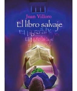 EL LIBRO SALVAJE JUAN VILLORO DESCARGAR PDF