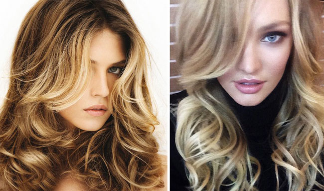 hair colour trends summer 2016 hair color ideas and styles for 2018