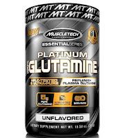 https://www.vtaper.com.br/glutamina-1-000-mg-240cps-original-eua-top-a-melhor