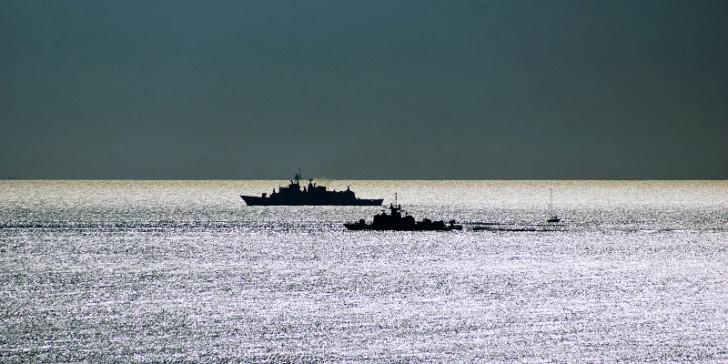 Νέα Navtex από την Τουρκία -Ζητά αποστρατικοποίηση της Σαμοθράκης
