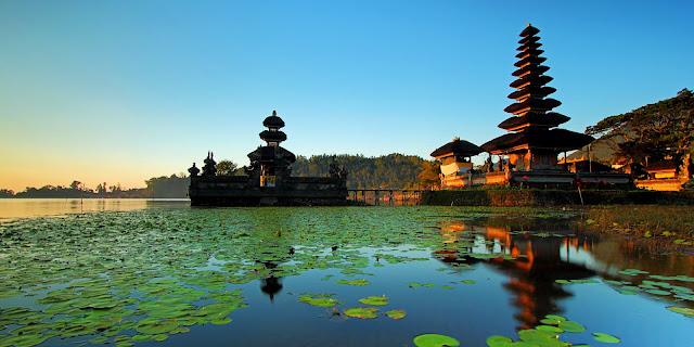 FUNATTRIP INDONESIA