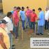 Fundo Social abre inscrições para curso de pedreiro