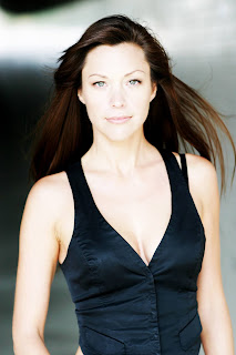 Jodie Dowdall Net Worth, Income, Salary, Earnings, Biography, How much money make?