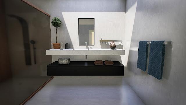 bagno-minimal-essenziale