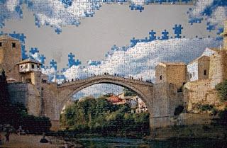 puzzle ks