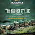 """The Hidden Strike"" best Patriotic movie to watch on this Independence Day"