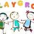 Playgroup Jakarta Selatan - Daftar Alamat dan No Telp