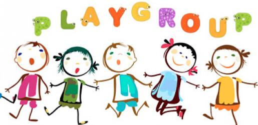 playgroup jakarta selatan