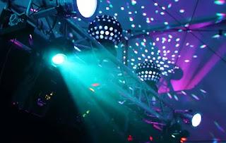 Bares y discotecas gay