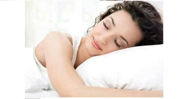 Les principaux bienfaits du sommeil sur la santé