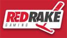 Game Slot Red Rake Gaming