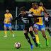Pumas pierde 3-0 con Tigres en cuartos de final de la Liga de Campeones Concacaf Scotiabank