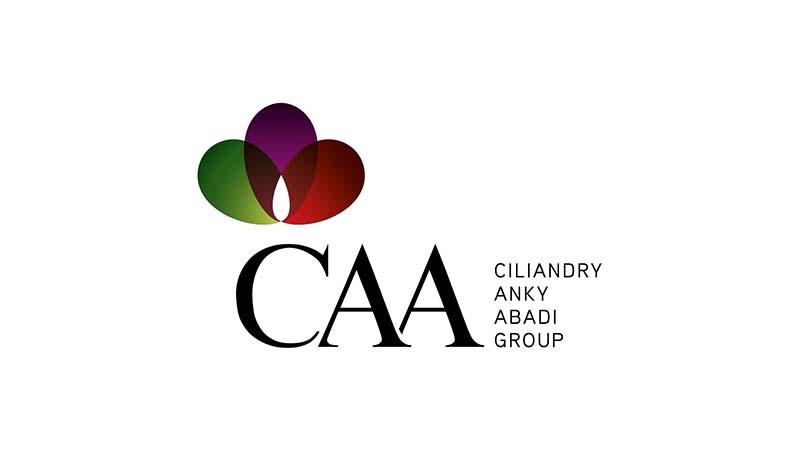 Lowongan Kerja CAA Group